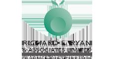 reryan.com